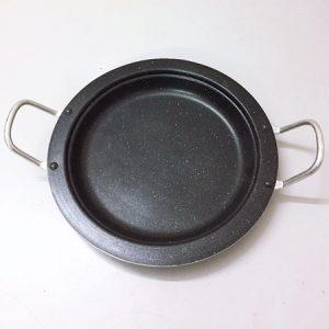 Chảo nướng chống dính