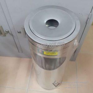 Thùng rác inox 304 VIETCOOK